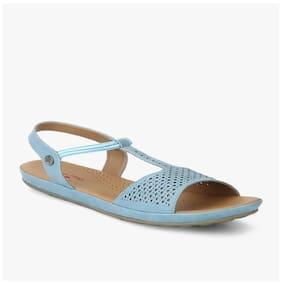 Lee cooper Blue Sandals