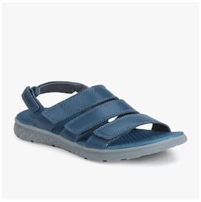 7b4a64ed431a Lee Cooper Flats   Sandals Prices