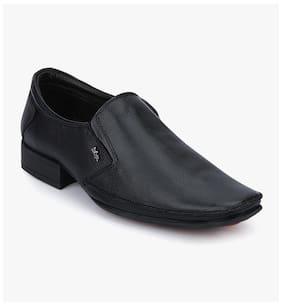aa547088eff Lee Cooper Men Black Formal Shoes