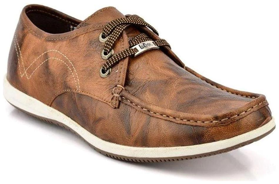 e307a6c8c3166 Men's Casual Shoes (शूज) | Buy Casual Leather Shoes For Men Online