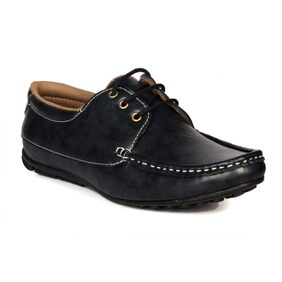 Levanse Casual Shoes
