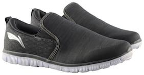 Li-Ning COOPER Running Shoes