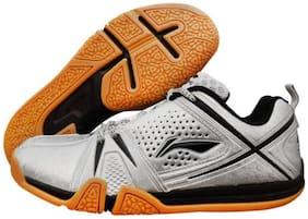 Li-ning Idol AYTL079-2 Badminton Shoes