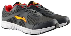 Li-Ning LEXUS Running Shoes (ARCL113-3)
