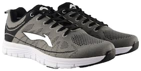 Li-Ning ROCKET Running Shoes (ARCL107-3)