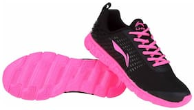 Li-Ning Running Shoes Buy Shoes For Men & Women
