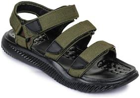 Liberty EVA Green Sandals For Men (A-HA)
