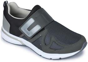 Liberty Men BEVAN-1 Running Shoes ( Grey )