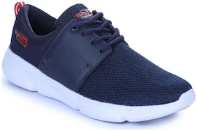 Liberty Force 10 Sports Shoes For Men