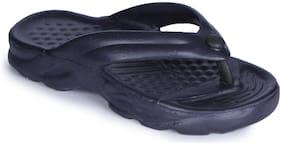Gliders Women Blue Flats & Sandals