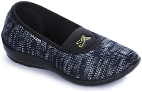 Liberty Women Blue Bellie