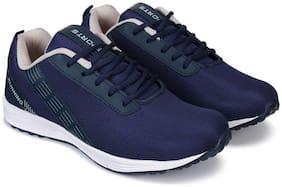 RETOX Running Shoes For Men ( Navy Blue )