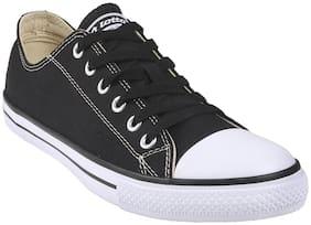 Lotto ATLANTA NEO Men Black Sneakers -