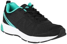 Lotto Men Black Sport Shoes - Ar4855-040