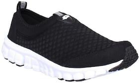 Lotto Men TAVERN Walking Shoes ( Black )