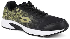 Lotto Men LOTTO JAZZ 2.0 Running Shoes ( Multi-Color )