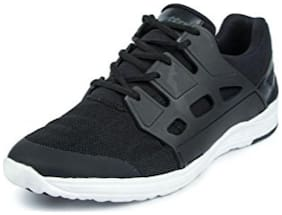Lotto Men Multi-color Running Shoes
