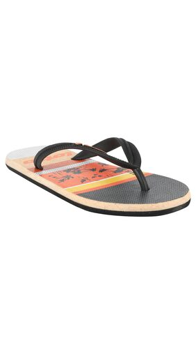 Lotto Men Multi-color Flipflop