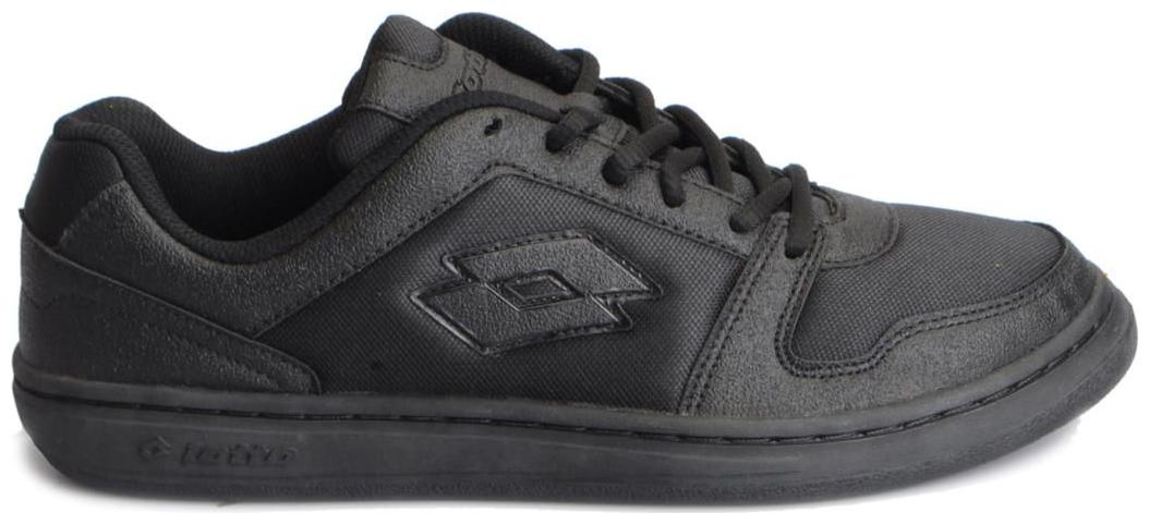 Casual Shoes - LOTTO ACE - S6R4592-010