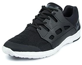 9ea24e1e6d9 Lotto Sports Shoes - Buy Lotto Sports Shoes Online for Men at Paytm Mall