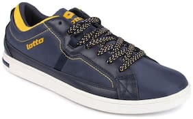 Lotto Men Navy blue Sneakers - F6v4630-431