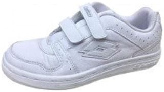 Lotto Running Shoes For Men ( White )
