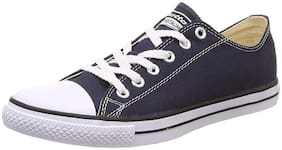 Lotto Men Navy blue Sneakers