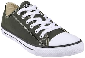 Lotto Men Green Sneakers - Av5014-717
