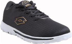 VERTIGO W Running Shoes For Women ( Grey )
