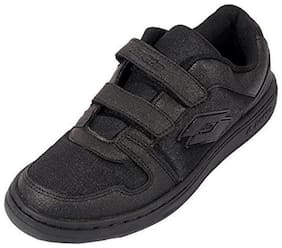 Walking Shoes For Unisex