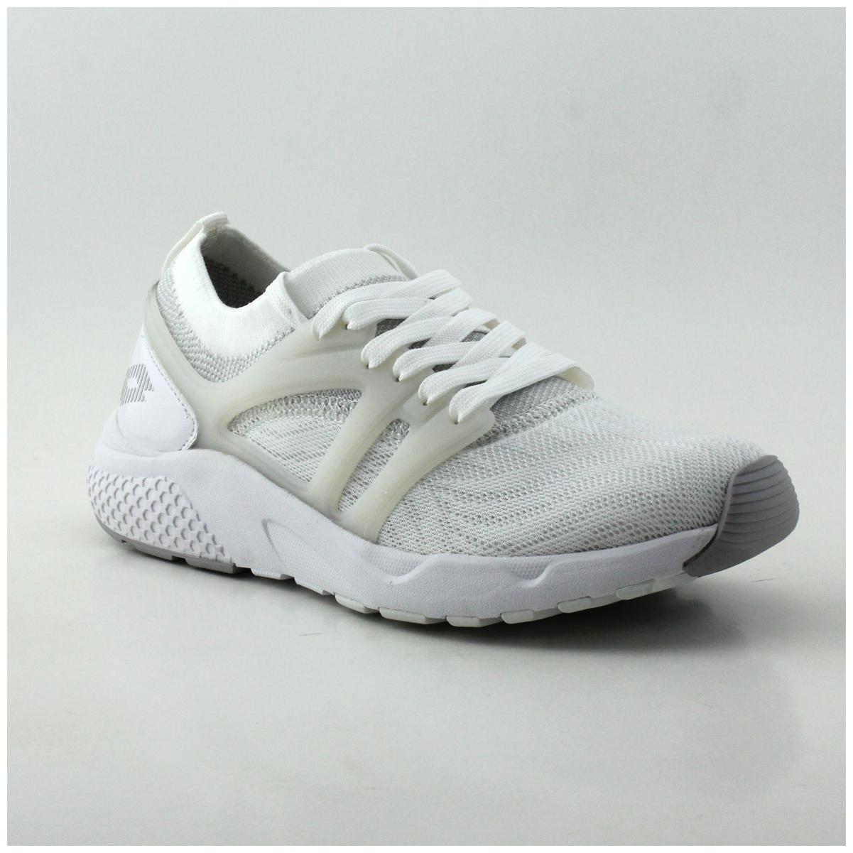 Buy Lotto Women BREEZE W Running Shoes