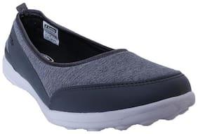 Lotto Women Grey Casual Shoes