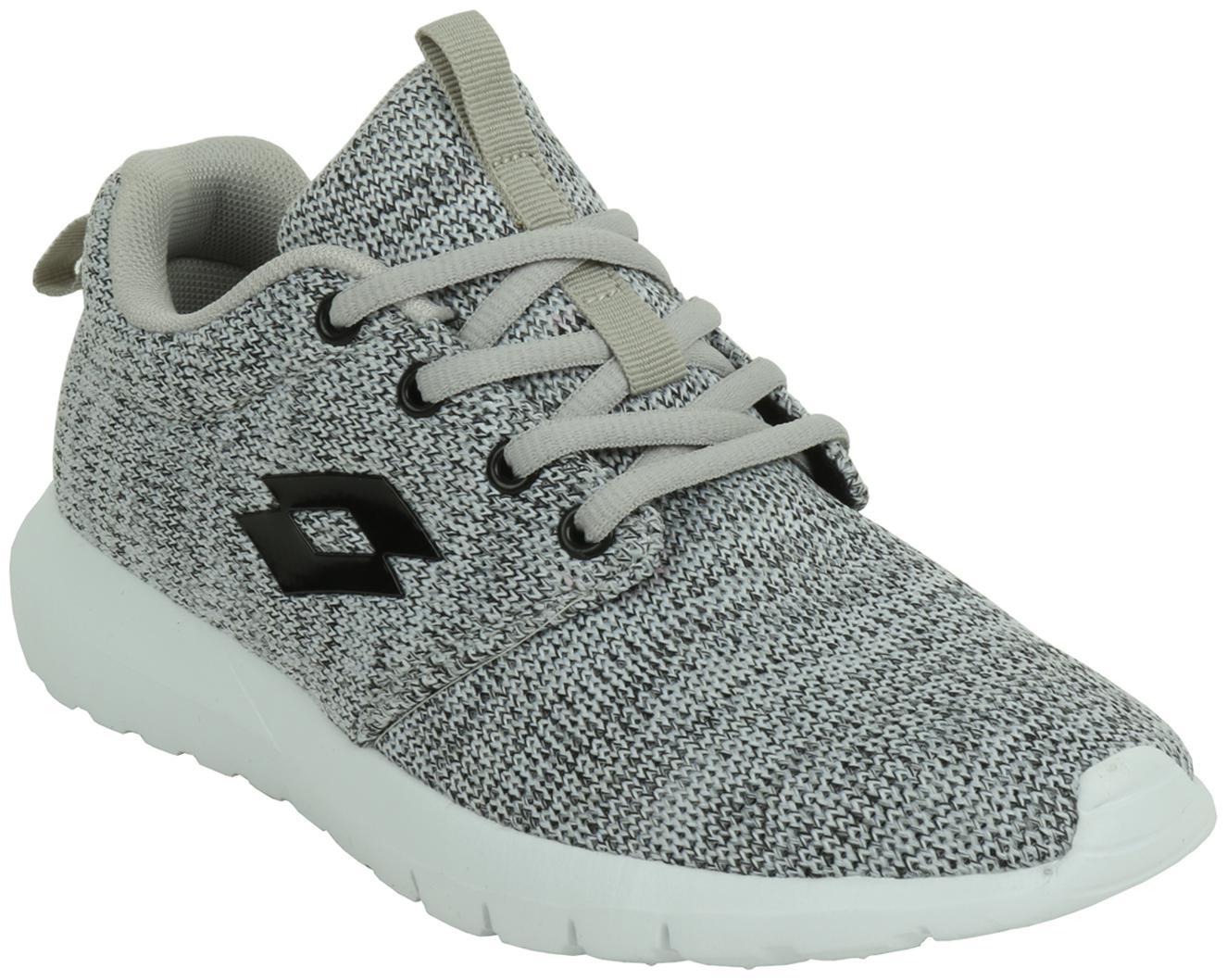 Buy Lotto Women BRISTOL Running Shoes