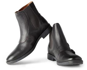 Louis Philppie Men Black Boots