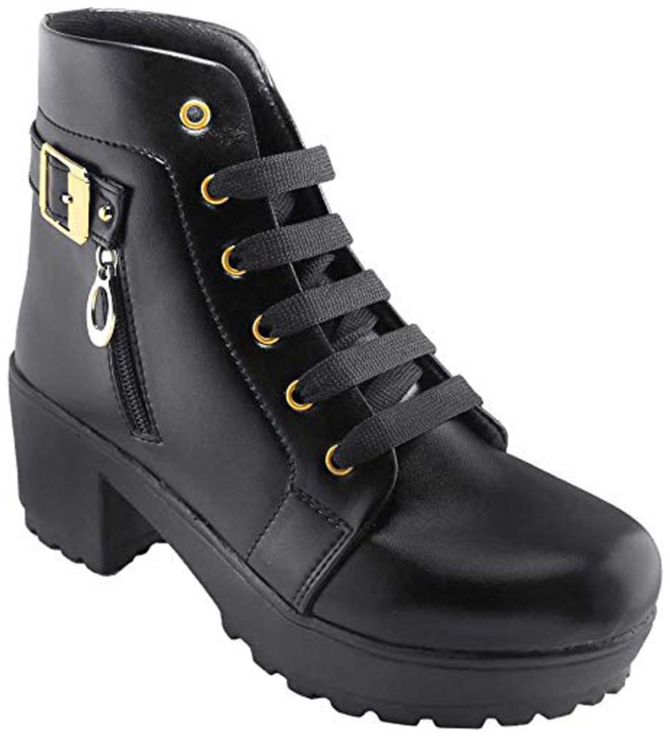 Boots for Women – Buy Ladies Long Boots