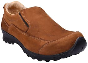 Mens fashion Shoe from E-lyte EGH-87708_Cheeku colour