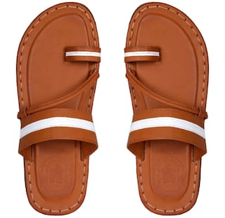 Mens slipper premium Quality by House of Style height