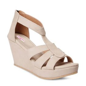 Meriggiare Women Wedges