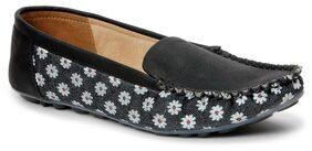 Meriggiare Women loafers