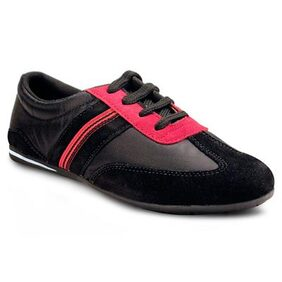 Meriggiare Women Casual Shoes