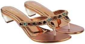 METRO Heels For Women