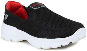 Columbus Red Men Outdoor Shoes