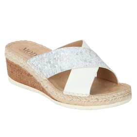 6181c233e16 Wedges for Women - Buy Wedge Shoes for Women Online at Paytm Mall