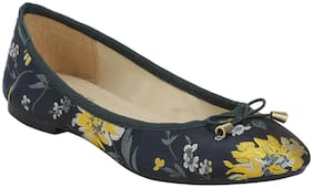 Mode By Red Tape Bellies For Women