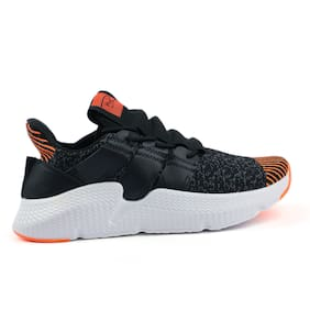 0c4fd5125d6 Mr.SHOES 1825-1-BST-BLK ORNGE ORIGINALS PROPHERE MEN SNEAKER