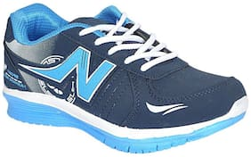 Running Shoes For Women ( Blue )