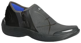 Naturalizer Women Grey Casual Shoes