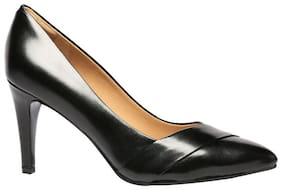 Naturalizer Leather Pumps For women