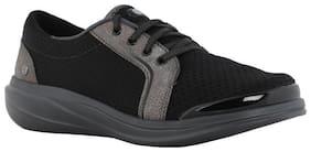Naturalizer Women Black Casual Shoes -