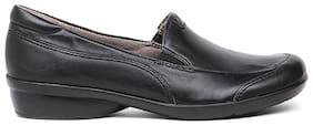 Naturalizer Women Black Casual Shoes